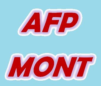 AFP MONT FRANCI PASAR S.P.