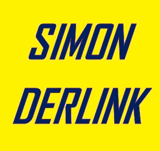 INŠTALACIJE DERLINK SIMON DERLINK S.P.