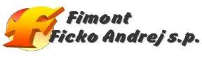 FIMONT ZAKLJUČNA GRADBENA DELA ANDREJ FICKO S.P.