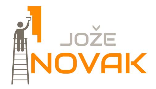 Slikopleskarstvo Jože Novak s.p.