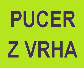 PUCER Z VRHA D.O.O.