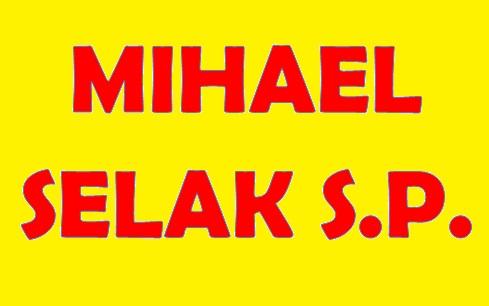 ELEKTROINŠTALATERSTVO MIHAEL SELAK S.P.
