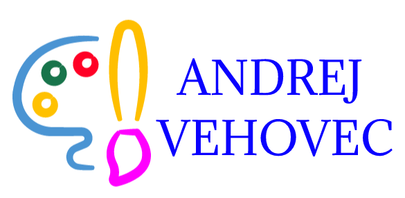SLIKOPLESKARSTVO ANDREJ VEHOVEC S.P.