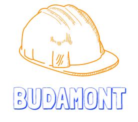 BUDAMONT, gradbeništvo in storitve, d.o.o.