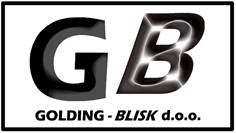 GOLDING-BLISK d.o.o.