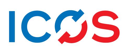 ICOS - Iztok Ocepek s.p.