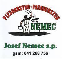 SLIKOPLESKARSTVO JOSEF NEMEC S.P.