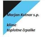 MK MARJAN KUTNAR S.P.
