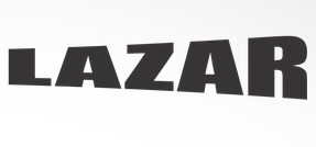 INSTALACIJE LAZAR, PETER LAZAR S.P.