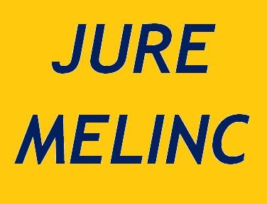 MELINC OGREVANJE VODOVOD JURE MELINC S.P.