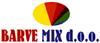 Slikopleskarstvo BARVE MIX d.o.o.