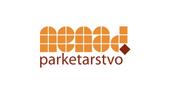 Parketarstvo, Nenad Vidaković s.p.