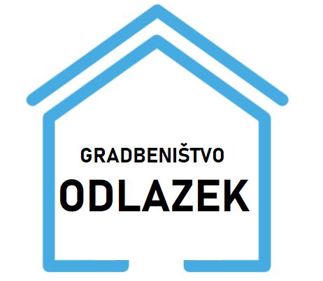 GRADBENIŠTVO VLADIMIR ODLAZEK s.p.