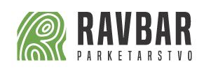PARKETARSTVO RAVBAR MATEJ S.P.